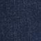 0941 BLUE DENIM