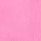NAVY/ WHITE GESTREIFT/ PINK/ BLAU