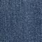 COLORADO BLUE SOFT STRETCH DENIM