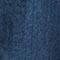 910 BLUE WORN