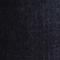 295 BLUE BLACK