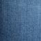 375 INDIGO BLUE