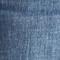 032 ACDBL BLUE