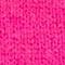 PINK/ GRAU/ WEISS
