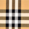 VINTAGE CHECK/ ROT