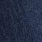 COMMIT BLUE