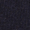 404 DARK BLUE
