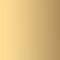 GOLD/ ECRU