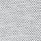 01866 light grey crosshatch/white