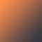DUNKELBLAU/ ORANGE