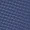 434 BRIGHT BLUE