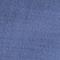 452 LIGHT/PASTEL BLUE