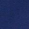 439 BRIGHT BLUE