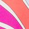 HELLROT/ PINK/ WEISS
