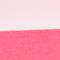 PINK/ HELLROSA GESTREIFT