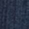 CGY DARK BLUE