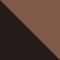 333313 - HAVANA/ BRAUN VERLAUF