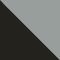 528487 - MATT SCHWARZ/ GRAU