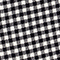 11 Black white minimal vichy
