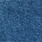 STONEWASH MID BLUE
