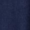 02 NAVY BLUE