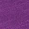 685 royal violet