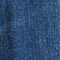 071 MEDIUM AGED BLUE