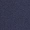 401 DARK BLUE