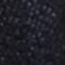 0941 DARK BLUE