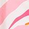 WEISS/ PINK/ ORANGE