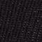 3014 BLACK-SAHARA
