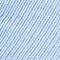 6555 CORNFLOWER BLUE