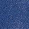 4040 BLUEBIRD