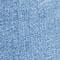 MERCURY RETROGRADE BLUE