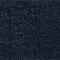 0871 RAJAH ADV BLUE