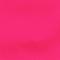 334 azalea pink