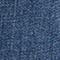 0160 CROCODILE ADAPT BLUE