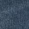 3310 ALI ADV BLUE