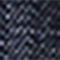 09482 DARK BLUE