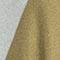 KHAKI/ GOLD/ HELLROT