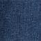 NEW BASIC WASH BLUE