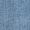 IVY LEAGUE BLUE