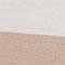WEISS/ CAMEL/ ORANGE