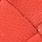 BACCARA ROSE/ RED