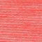 KORALLE/ BEIGE GESTREIFT
