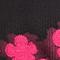 362 schwarz pink