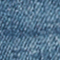 436 BRIGHT BLUE