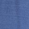 426 MEDIUM BLUE
