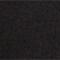 2118 BLACK STONE
