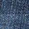 18YIDC BLUE